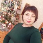 IMG_20181231_215911 (1)