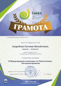 chapter_teacher_Andreychuk_Evgeniya_Mihaylovna